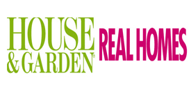 House-and-Garden-Real-Homes